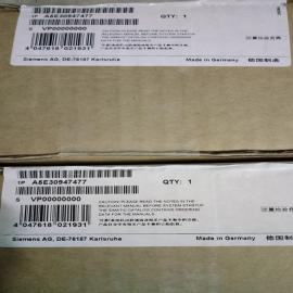 西门子PC677电源工控机电源A5E30947477价格