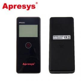 艾普瑞AP2020C呼吸式酒精检测仪