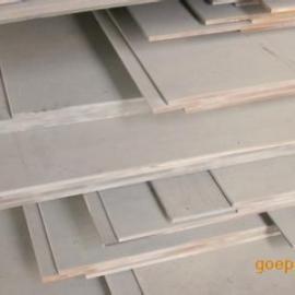 数控切割异性件20Cr钢板 新余20Cr钢板