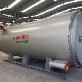350万大卡导热油炉350万大卡导热油炉价格350万大卡导热油炉厂家
