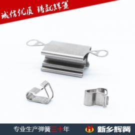 汽车配件 五金冲压件连接件 不锈钢冲压件 辉簧弹簧 品质保证