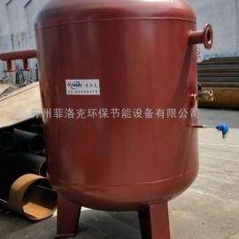 锅炉排污降温罐商家