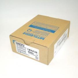 三菱PLC控制模块 QJ71PB93D 余工 173 5427 0822