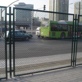 南京铁丝网围栏 铁丝网护栏多少钱 铁丝网护栏网