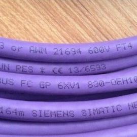 河北省西门子电缆线代理商
