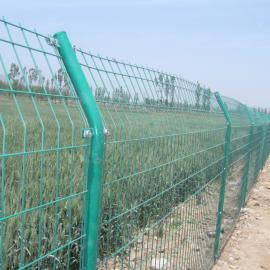 东莞铁丝网围栏 铁丝网围栏多少钱一平米 护栏价格
