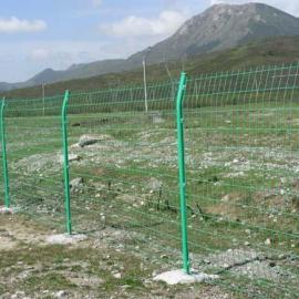 沈阳铁丝围栏网 绿色铁丝网围栏 辽宁铁丝围栏网