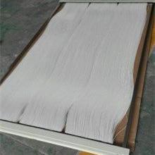 三菱中空纤维膜MBR膜组件50M0500FF