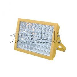 LED防爆泛光��KLE5020 功率60W,80W,100W 白光
