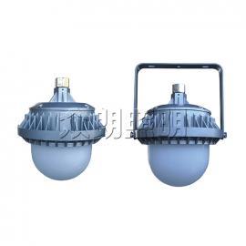壁装式LED平台灯 NFC9189/30W-50W 防眩配光设计