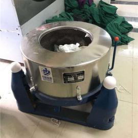 大型工业用脱水机型号_离心脱水机厂家直销价格