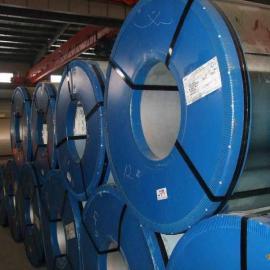 矽钢片B50A1300宝钢电工钢B50A1300