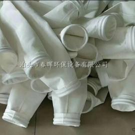安徽合肥三维丝160*5500覆膜除尘布袋厂家三包范围