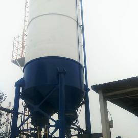 粉末活性炭投加装置/干粉药剂投加设备