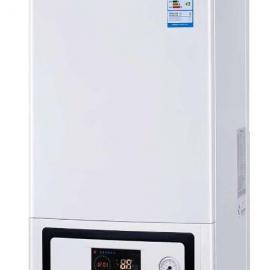 电保暖供暖壁挂机