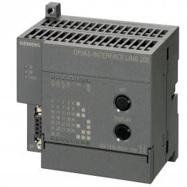 西门子6GK1415-2AA10代理商