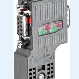 西门子DP接头6ES7972-0BB52-0XA0