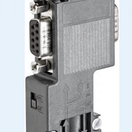 西门子DP接头6ES7972-0BB12-0XA0
