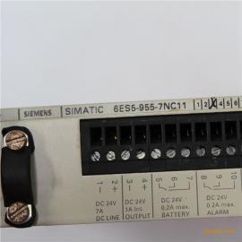 6ES5955-7NC11 西门子电源板