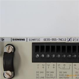6ES5955-7NC12 西门子电源板