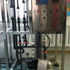 国六车用尿素设备哪家好通辽汇河机械设备