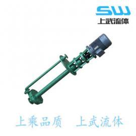 25FY-25 耐腐蚀液下泵