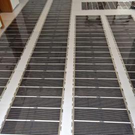 杭州进口石墨烯地暖价格