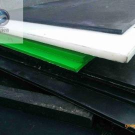 抗静电UPE板材生产厂家,耐磨超高分子量聚乙烯板规格