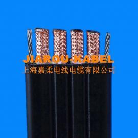 屏蔽扁电缆生产厂家