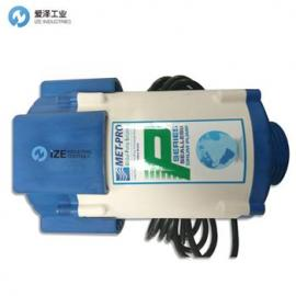 MET-PRO插桶泵P90系列