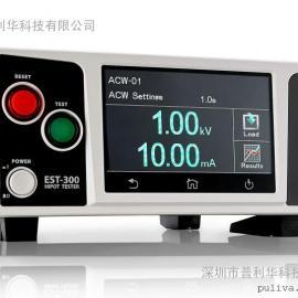 台湾华仪EST-310交流耐压测试仪