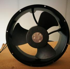 厂家直销25489交流散热风扇 25489 110V 220V 240V 交流风扇