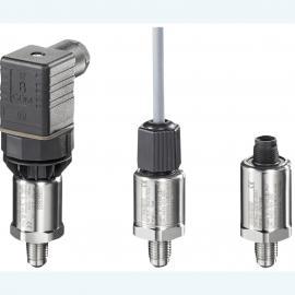 西门子压力变送器7MF1567-3CG00-1AA1