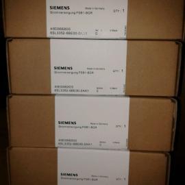 6SL3120-1TE31-3AA3纯进口材质