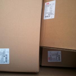 ACS800-104-0610-5少量备货库存