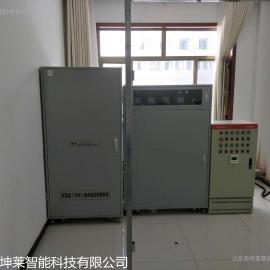 奥坤莱AKL-SYS疾控中心废水处理设备客户认可
