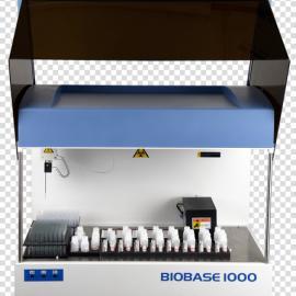 博科全自动酶免分析系统