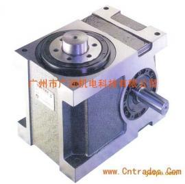 宁波分割器厂家 180DF分度器厂家