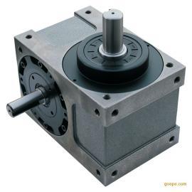 苏州分割器厂家 多工位分度器现货销售