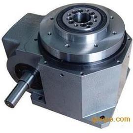 广州分割器厂家 专业分割器生产厂家