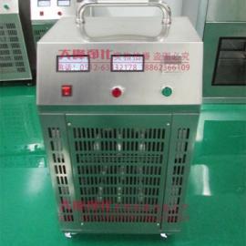 【销量领先】专业生产外置式臭氧发生器 操作简便 厂家直销
