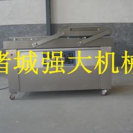 供应熟食真空包装机 小食品真空包装机