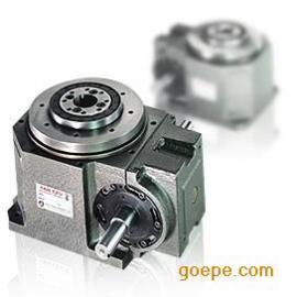 东莞生产分割器厂家 250DT分割器的应用领域