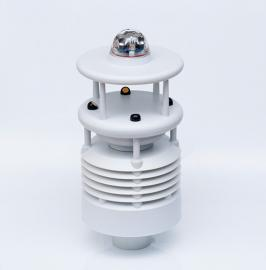 厂家供应网格化大气污染环境监测仪(RS485通讯)