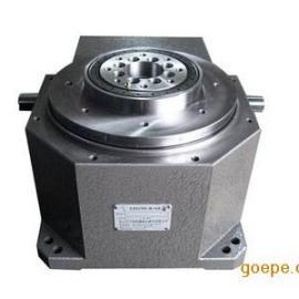 广州分割器生产厂家 210DT分割器参数