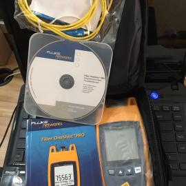 Fiber OneShot PRO单模光纤测试仪FOS-S