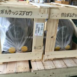 VB-001S-E 风量型鼓风机 E系列 日立 HITACHI 上海 现货
