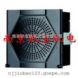 玖宝直销原装日本ARROW电子蜂鸣器XVS96BMBN,ST-25AM-AM-ACW
