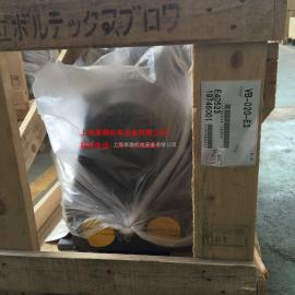 VBL-020-E2 风量型鼓风机 E系列 日立 HITACHI 上海 现货