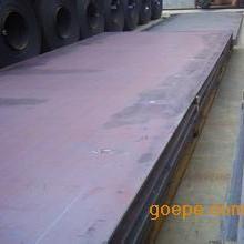 9SiCr钢板价格 无锡9SiCr钢板最新报价